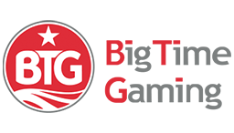 big-time-gaming